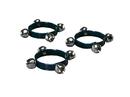 Rhythm Band Instruments RB839 Wrist, or Loop Bells