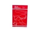 Rhythm Band Instruments RB94 Fun w/ Rhythm Inst Book