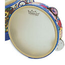 Rhythm Band Instruments RH-2106-00 Tambourine