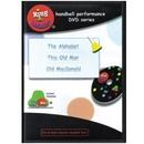 Rhythm Band Instruments RL101 Ringleader DVD #2