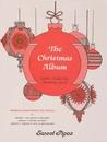 Rhythm Band Instruments SP2335 The Christmas Album, by Burakoff