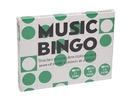 Rhythm Band Instruments V3914 Music Bingo