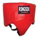 Ringside Female No Foul Protector