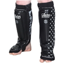Fairtex Shin-Instep Guards