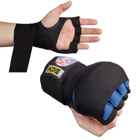 Combat Sports Gel Shock Handwrap