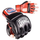 Combat Sports MMA Bag Glove