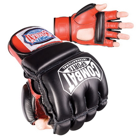 Combat Sports MMA Bag Glove, Price/1 PAIR