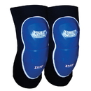 Combat Sports Advanced IMF Tech Striking Knee Pad - Blue/Black