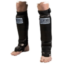Contender MMASIG Fight Sports MMA Grappling Shin Guards