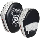 Fairtex Aero Focus Mitts