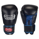 Combat Sports Synthetic Thai Style Training Gloves