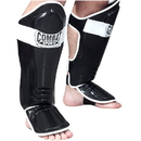 Combat Sports MMA Kickboxing Shin Guard