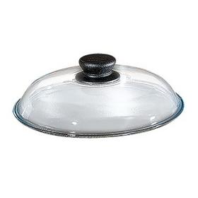 Berndes Pyrex Glass Lid, 11-Inch