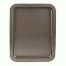 (12 Pcs @ $4.26 Pcs) Range Kleen B01SC Cookie Sheet Non-stick Small 9x13.5