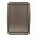 (12 Pcs @ $4.58 Pcs) Range Kleen B02MC Cookie Sheet Non-stick Medium 10x15.5