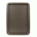 (12 Pcs @ $6.17 Pcs) Range Kleen B03LC Cookie Sheet Non-stick Large 11x17.5
