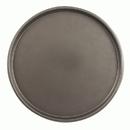 (12 Pcs @ $4.06 Pcs) Range Kleen B04PZ Pizza Pan Non-stick 12.25