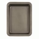 (12 Pcs @ $4.72 Pcs) Range Kleen B05BR Bake & Roast Pan Non-stick 9x13