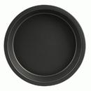 (12 Pcs @ $4.06 Pcs) Range Kleen B07RC Round Cake Pan Non-stick 9