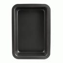 (12 Pcs @ $4.25 Pcs) Range Kleen B12BB Biscuit/Brownie Pan Non-stick 7x10.75