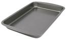 (12 Pcs @ $5.72 Pcs) Range Kleen B15LP Lasagna Pan Non-stick 10.5x15.5
