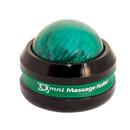 Core 3112 Omni Roller-Black Cap-Green Ball