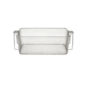 Crest SSMB2600-DH (SSMB-2600DH) Stainless Steel Mesh Basket for CP2600