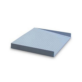 Detecto FH-501E 48 Inch Ramp for FH-144