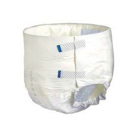 Select 2620 Disposable Briefs (small) 100/Case