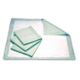 Select 2677 Underpads (Extra Large) 10/Bag