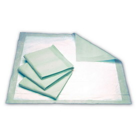 Select 2679 Underpads (Ultra Large) 50/Case