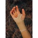 Scott Specialties SA1361XL Slip-On Wrist Compression Support