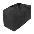 Rothco 3123 Canvas Parachute Cargo Bag