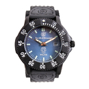 Rothco 4312 Police Watch
