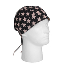 Rothco 5145 Subdued US Flag Headwrap