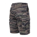 Rothco 7085 Camo BDU Shorts