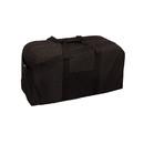Rothco 8134 Canvas Jumbo Cargo Bag