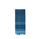 Rothco 8537 Shemagh Tactical Desert Scarf
