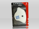 Cinqro Sports Filter Pack of Two(XL)