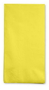 Creative Converting 95102 Mimosa Guest Towel, 3 Ply, Solid (Case of 192)