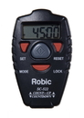 Robic 68942 SSC-522 Count Up & Countdown Timer