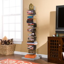 Holly & Martin 63-121-013-3-33 Heights Book Tower