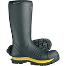 Skellerup FQS2 Quatro Insulated Steel Toe 16