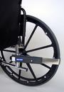 Safe•t mate SM-012 Wheelchair Speed Restrictor