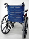 Safe•t mate SM-014 Wheelchair Anti-rollback Device for Invacare EX2 or SX5