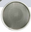 Custom Fine Mesh Stainless Steel Cup Shape Filter Screen