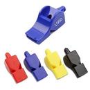 Custom Sports Whistle, 1.8
