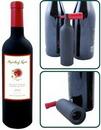 Custom Wine Bottle Corkscrew