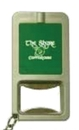 Custom Bottle Opener Key Chain