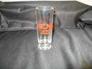 Custom 2-1/4 Oz Shot Glass